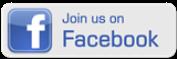 facebook AIOU
